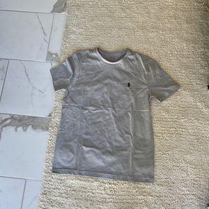 NWOT polo Ralph Lauren tshirt